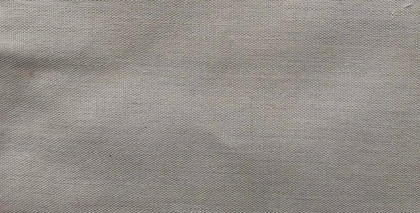 Cotton x Cotton
