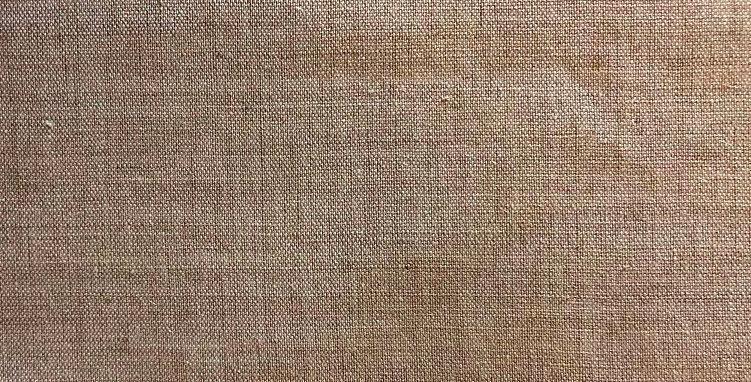 Cotton x Tussar
