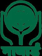 nabard logo.png