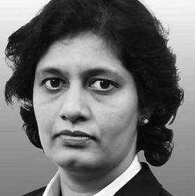 rashmi singhal.bmp