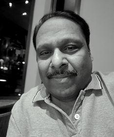 Sudhanshu Singhal.jpg
