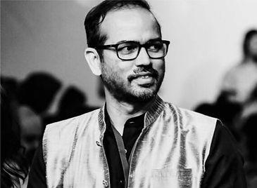 udyan singh, founder banka silk.jpg