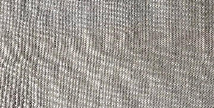 Cotton x Eri Plain