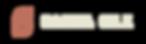 Banka silk Logo.png