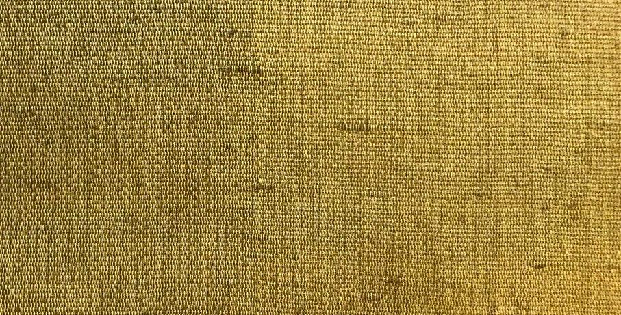 Cotton x Eri