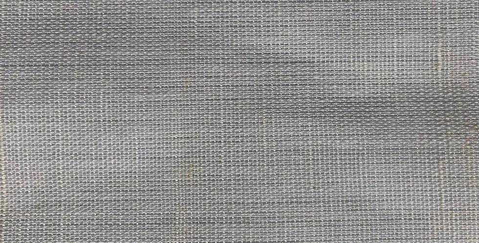 Cotton x Linen