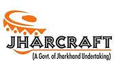 jharcraft logo.jpeg