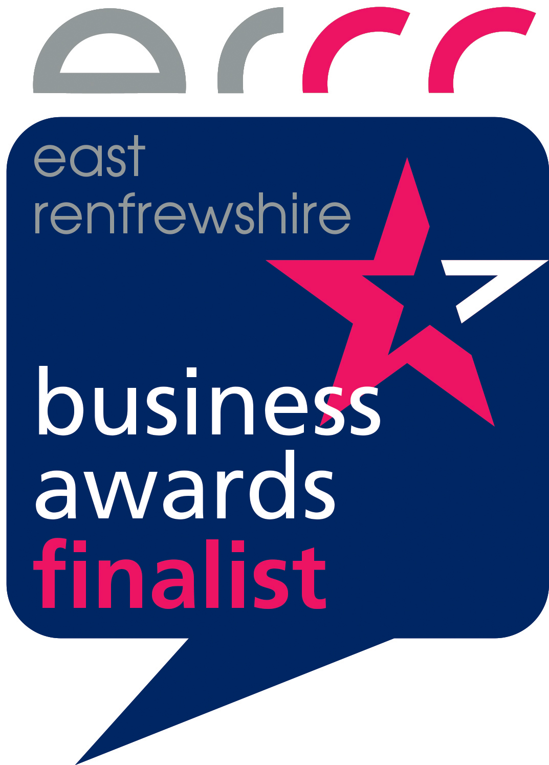 East Renfrewshire Awards