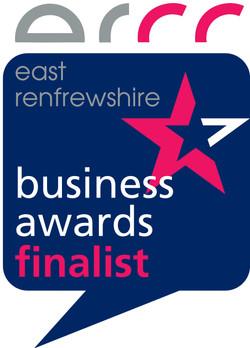 East Renfrewshire Awards