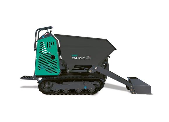 TAURUS 700