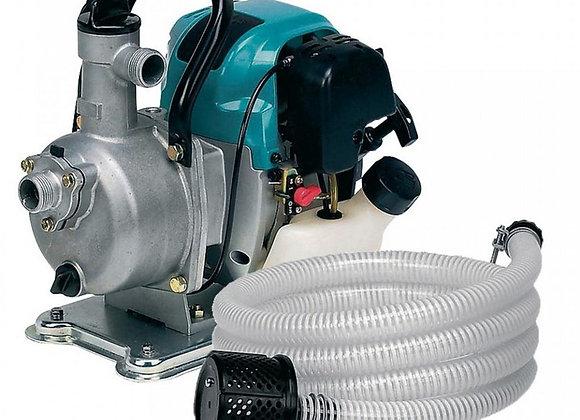Motopompe autoadescanti EW1050HX EW1060HX 4 tempi 24,5 cm3 - 33,5 cm3