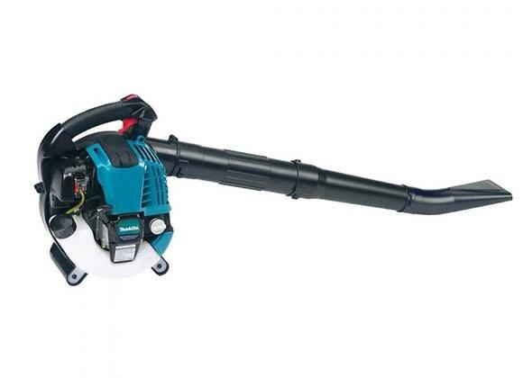 Soffiatori BHX2501/EB7650TH con motore 4 tempi