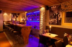 Le Gitan Bar Zermatt
