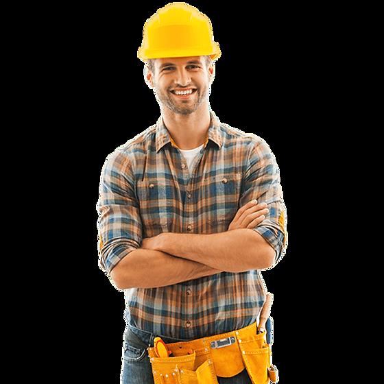 kisspng-construction-worker-laborer-general-contractor-bui-phillip-parisis-construction-pr