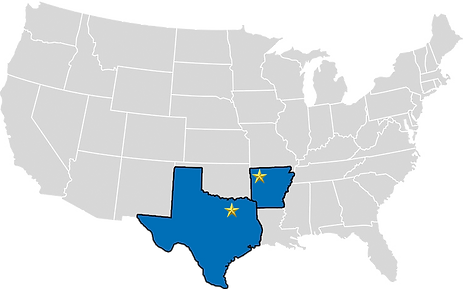 USA map_stars.png