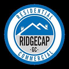 RidgecapCircleLogo1.png