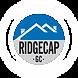 RidgecapCircleLogo_white.png