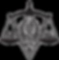 Mark Galler Law LLC Logo