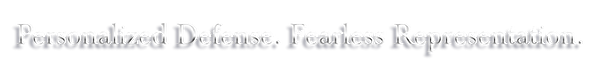 sub logo 2.png