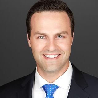Mark Galler Lawyer