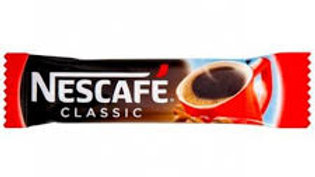 Nescafe 2g. 100szt.