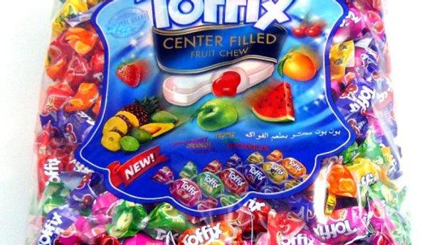 Cukierki TOFFIX 1000g.