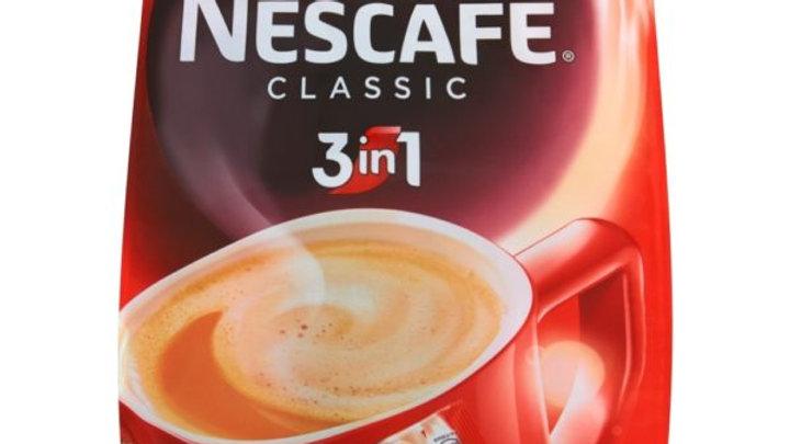 Nescafe 3w1 -  10 szt.