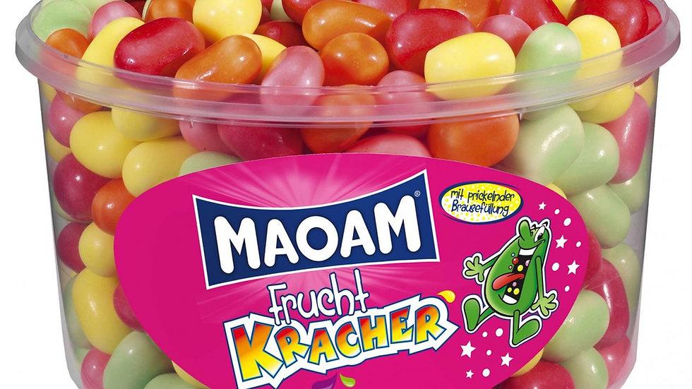 Maoam Kracher  265 szt.