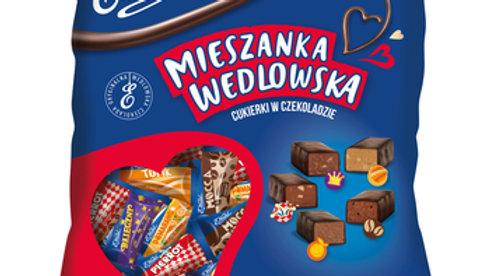 Mieszanka wedlowska 3000 g.