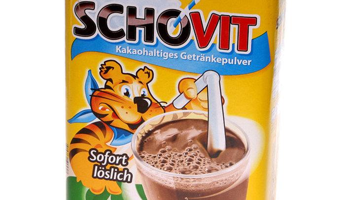 Kakao SCHOVIT 800g.