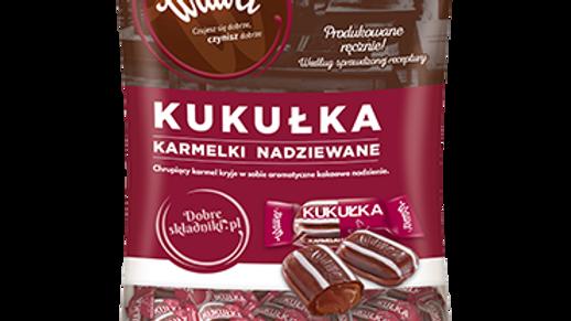 Wawel Cukierki Kukułka 1kg.