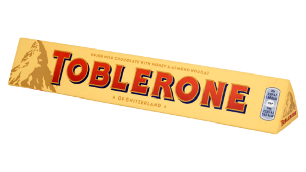 Toblerone 100g.   x4szt.