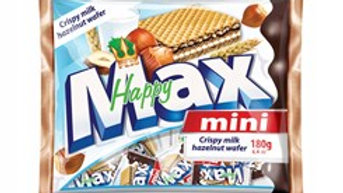 Happy Mini Max 180g.