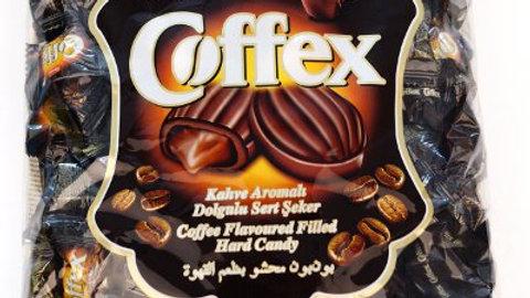 Cukierki COFFEX  1000 g.