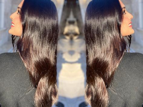 Science Sundays - Hair Loss