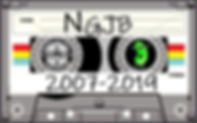 NGJB-MIXTAPE-Final_bbgwKPNc.png