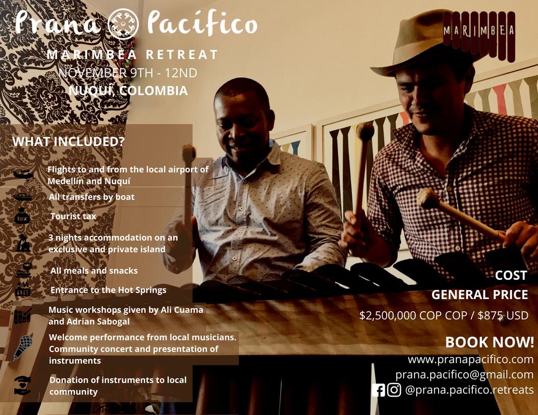 Taller_de_Música_de_Marimba_de_Colombia_(1).jpeg