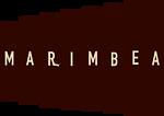 Logo Marimbea 3,0.png