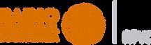 radioNacionalDeColombia_positivo_CMYK (1