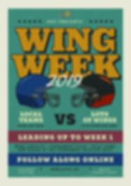 KGP Wing Week Flyer_2x-100.jpg
