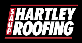 SH Roofing Logo.png