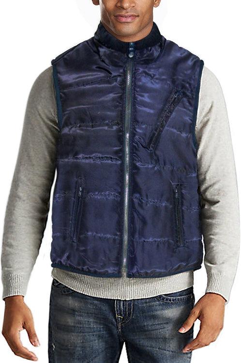 Vest (3-pack)