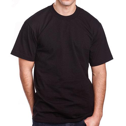 Super Heavy T-Shirt- Color
