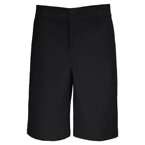 Boys Husky Fit Shorts-SBHU05