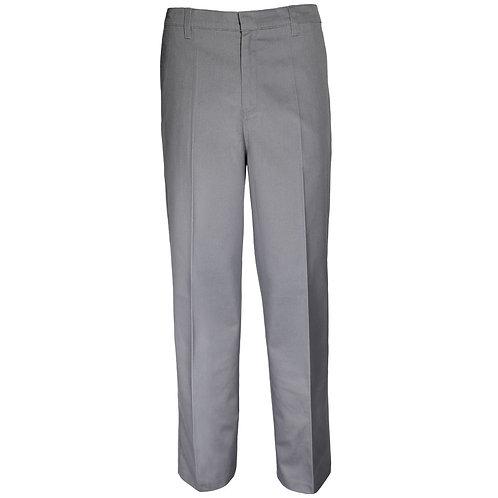 Slim Fit Long Pants-LBSL31