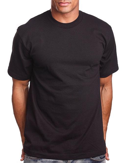 Athletic T-Shirt-Colors