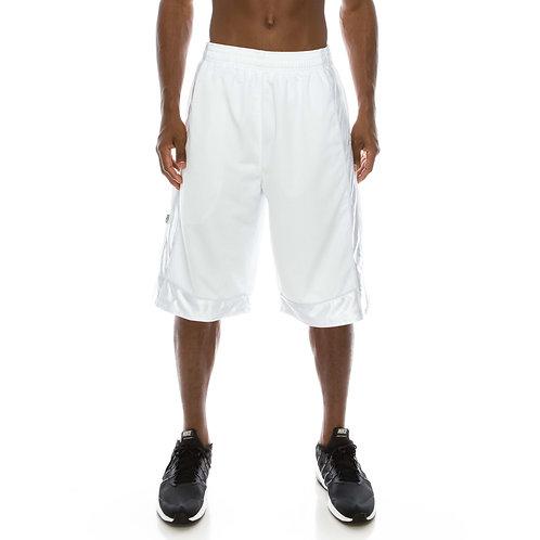Heavy Mesh Shorts