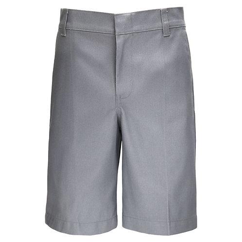 Boys Regular Fit Shorts-SBRG03