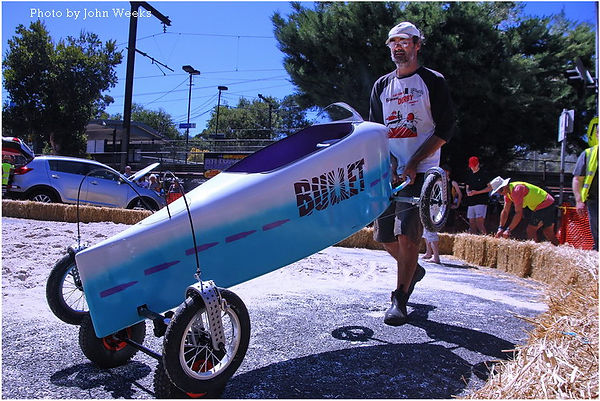 A LARGE 48335 20190224 Upwey Billy Cart