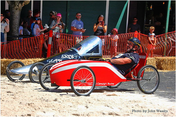 A LARGE 48322 20190224 Upwey Billy Cart